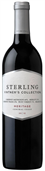 Sterling-Vineyards-Meritage-Vintners-Collection
